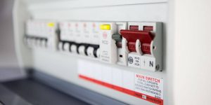 electrical-testing-certificates-and-electrical-installation-condition-reports-eicr-in-london-and-essex_compressed