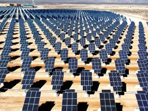 solar-power-plants-manufacturers-in-india